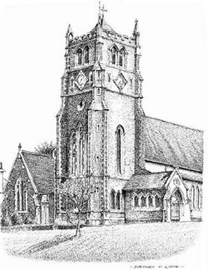 Christ Church Blacklands1.jpg