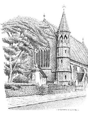 Christ Church Ore1.jpg