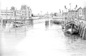 Ostend Harbour.jpg
