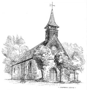 St Michaels old Church.jpg