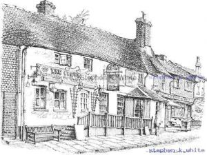 The Crown Otford.jpg