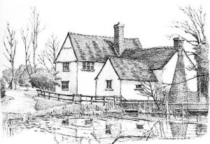 Willy lotts Cottage.jpg