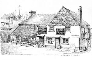 Ye old George Inn.jpg