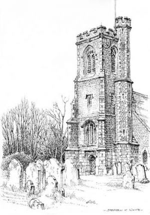 st marys church.jpg