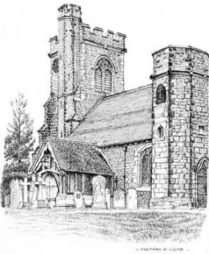 st marys church2.jpg
