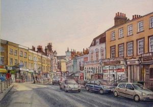 Blackheath Village.jpg