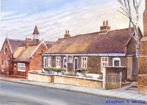 Dartford Alms Houses.jpg