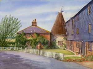 Oast House Conversion 1.jpg